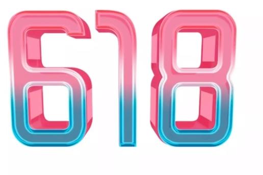 640.webp (1)