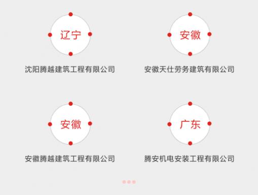 客户案例 copy (3)